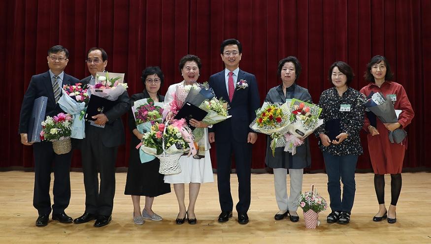 대전시,'제47회 어버이 날'기념행사 개최 (1).jpg