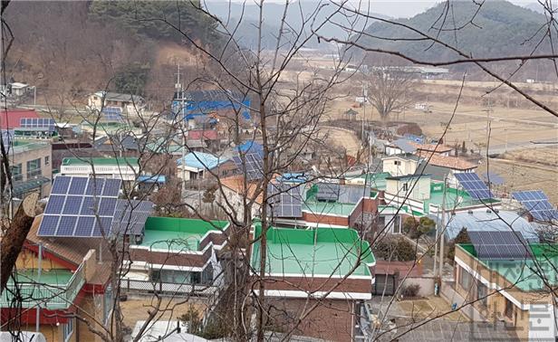 [크기변환]사진1. 에너지자립마을.png