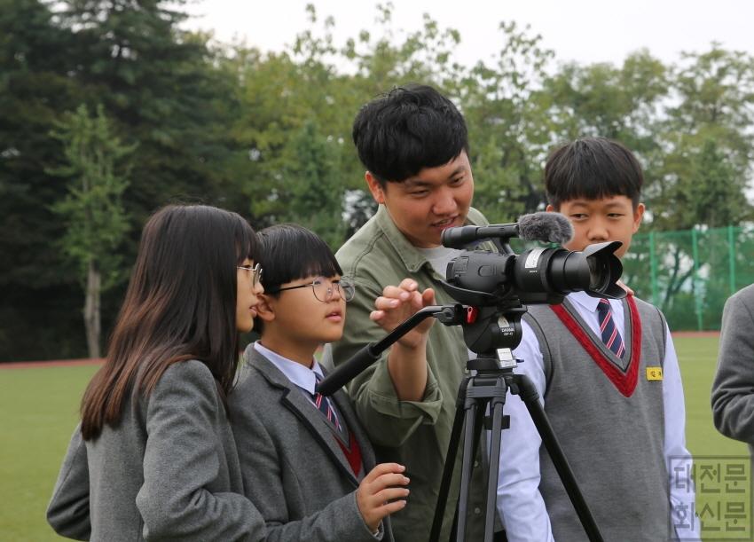 [크기변환][보도자료] 붙임 '작은 학교 미디어캠프' 진행 사진.jpg