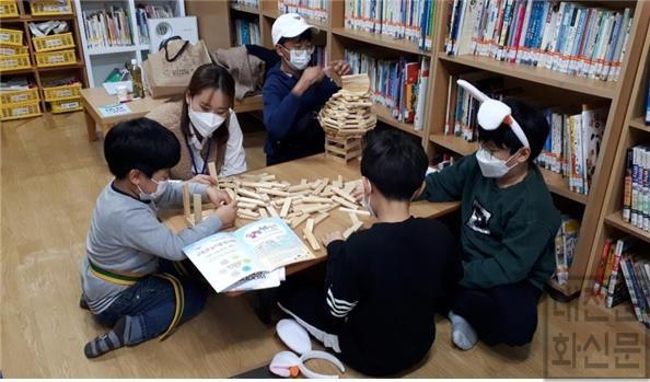[크기변환]만인산푸른학습원, 여름방학맞이 '특별 환경교육 '.jpg
